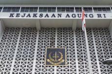 Rekam Jejak Kasus Jaksa Pinangki yang Diduga Bantu Djoko Tjandra