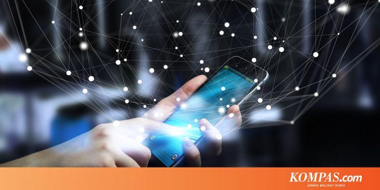 BSIM Bank Sinarmas Genjot Transaksi Mobile Banking