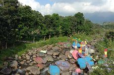 5 Tips Liburan di JP Water Track Bogor, Bawa Baju Ganti