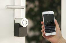 5 Aplikasi Sistem Smart Home yang Bisa Diterapkan di Rumah