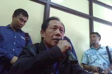 Sutiyoso Yakin Amnesti untuk Din Minimi Terealisasi
