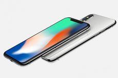 Apple Bakal Bunuh Pemindai Sidik Jari?