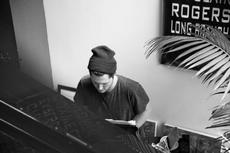 Lirik dan Chord Lagu Simply The Best - Noah Reid