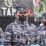 KSAL Ungkap Strategi TNI AL Hadapi Ancaman Militer dan Hibrida