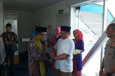 Menag Fachrul Razi Berharap Penghentian Visa Arab Saudi Tak Berlanjut ke Musim Haji