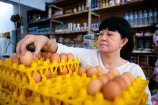 Bisnis Toko Kelontong, Usaha yang Bermodal Kecil Untungnya Berlimpah