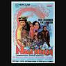 Sinopsis Film Naga Merah, Aksi Kapten Edi Mengejar Gembong Narkoba
