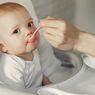 Simak Rekomendasi WHO Terkait Pemberian Mpasi pada Anak Usia 6-12 Bulan
