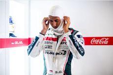 Faktor Penyebab Sean Gelael dkk Gagal Podium di WEC Monza 2021