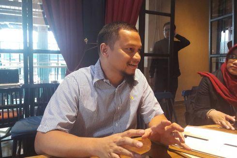 Hanafi Rais Usul ke Anies Operasikan Becak Listrik di Kawasan Wisata