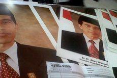 Jokowi Akan Hapus Semua Wakil Menteri, Kecuali Kemenlu