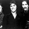 Lirik dan Chord Lagu Black and White - Three Dog Night