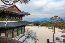 3 Restoran Makanan Sehat di Korea, Ada Hidangan untuk Kecantikan