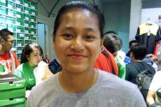 Peraih Medali Emas Asian Games 2018 Ini Paham Fungsi Lain Sabun Mandi