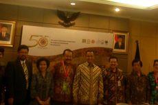 Indonesia Berencana Alirkan Rp 350 Miliar untuk SEAMEO