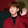 Minta Maaf, Park Kyung Block B Akui Dulu Pernah