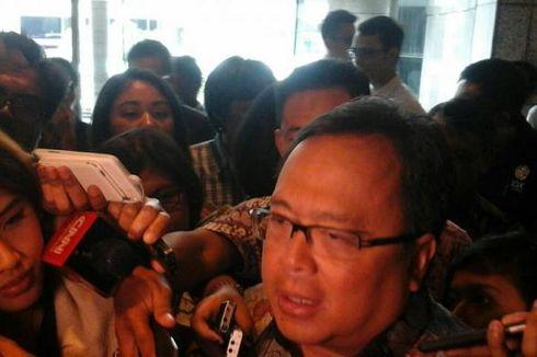 Bambang Brodjonegoro: Orang Arab Saudi Gemar Konsumsi Mi Instan Asal Indonesia