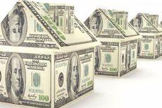 Investasi 59 Perusahaan China di Jateng Tembus 2 Miliar Dolar AS