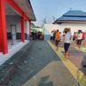 Cegah Kebakaran Seperti Lapas Tangerang, Ini yang Dilakukan Rutan Gresik