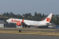 Eropa Akan Izinkan Boeing 737 MAX Kembali Terbang