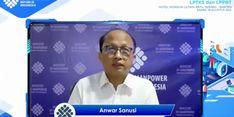 Tangani Pengangguran, Kemnaker Ajak Forum Komunikasi Pimpinan LPTKS dan LPPRT Beri Terobosan