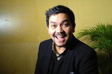 Jadi MC di 4 Rangkaian Acara Leslar, Indra Bekti Terkejut Tahu Lesti Sudah Hamil