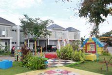 Ekonomi Cirebon Membaik, Ciputra Rilis Dua Tipe Rumah Baru
