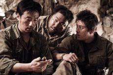 Sinopsis Film The Front Line, Perang Saudara Korea Selatan dan Korea Utara