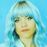 Trending di Spotify, Simak Lirik All My Sins dari Sarah Barrios