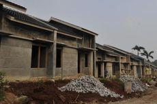 Kemenperin dan Kementerian PUPR Susun Standardisasi Bahan Bangunan