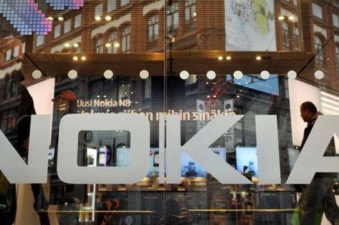 Sengketa Paten Nokia dan HTC Berakhir