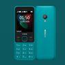 Nokia 150 (2020) Resmi Bisa Dibeli di Indonesia, Harga Rp 450.000