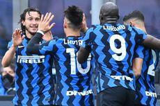 [TREN OLAHRAGA KOMPASIANA] Inter Milan Diambang Kebangkrutan | Perebutan Jatah Liga Champions di Liga Inggris | Child Abuse Olahraga Gymnastic