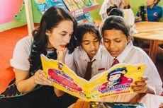 Hari Pendidikan Nasional dan Solusi Belajar di Tengah Pandemi Corona...