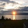 5 Negara di Dunia yang Mengalami Matahari Tengah Malam