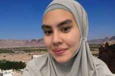 Nikah Agama Dulu dengan Habib Usman, Ini Pendapat Kartika Putri Soal Nikah Siri