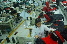 Apa Perbedaan Tekstil, Garmen, dan Konveksi?