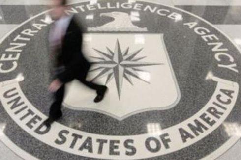 Calon Direktur CIA Sebut Kunci Keamanan Nasional AS adalah Perlawanan terhadap China