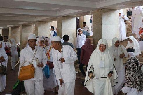 Setelah First Travel, Abu Tours Gagal Berangkatkan 27.000 Jemaah Umrah