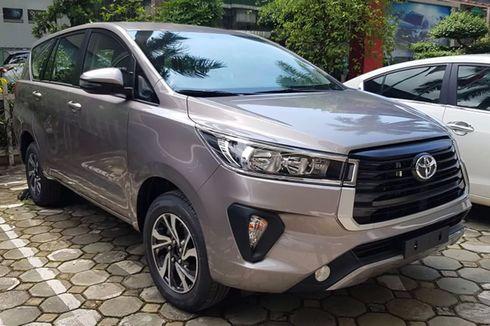 [POPULER OTOMOTIF] Innova dan Fortuner Facelift Segera Meluncur | Cara Benar Dorong Mobil Transmisi Matik yang Mogok
