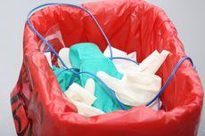 Cermati, 6 Sampah Rumah yang Bisa Jadi Limbah Berbahaya