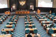 """DPRD DKI ke Luar Negeri, Apa Sih Kunjungan """"Sister City""""?"""