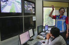 Siap Pantau Mudik, Jasa Marga Siaga 26 CCTV di Tol Palikanci