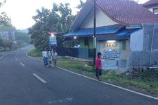 Harga Tanah di Kawasan Tanjung Lesung Capai Rp 500.000 Per Meter Persegi