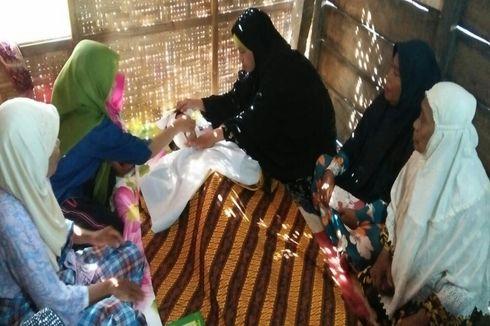 Dimarahi karena Bentak Ibu, Gadis 16 Tahun Minum Racun hingga Tewas