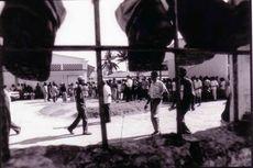 Hari Ini dalam Sejarah: Referendum Timor Timur