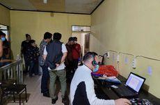 Kantor Pinjol di Pontianak yang Digerebek Polisi Jalankan 14 Aplikasi Tak Terdaftar OJK