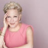 Lirik dan Chord Lagu Do You Want to Dance - Bette Midler