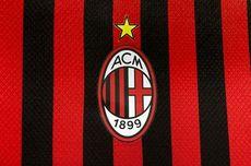 AC Milan Bagikan