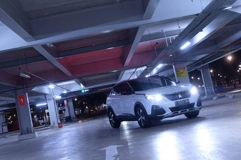 Menanti Kejutan Peugeot Tahun Depan
